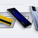 смартфоны realme на алиэкспресс